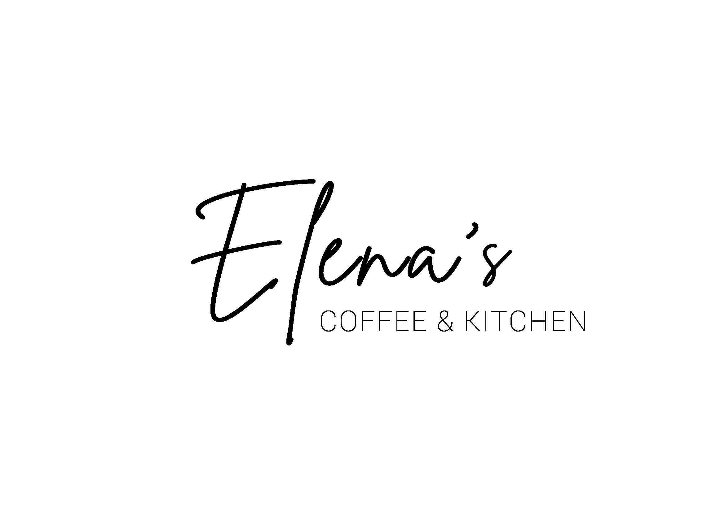 Elena S Coffee Kitchen Vereinspromotion Deine Vorteilswelt Als Vereins Mitglied